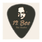 12 Bar - The Radio