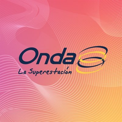 Onda La Superestación