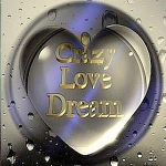 Crazy Love Dream Radio