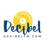Radio Décibels
