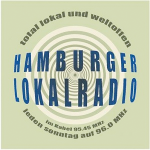 Hamburger Lokalradio