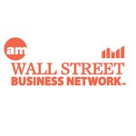 KDOW - Wall Street Business Network 1300 AM