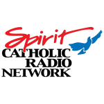 KOLB - Spirit Catholic Radio 88.3 FM