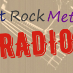 Alt Rock Metal-Radiogirls