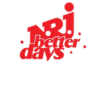 NRJ BETTER DAYS