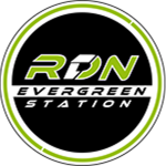 RDN Network Evergreen