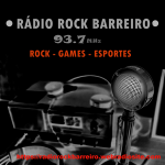 Radio Rock Barreiro