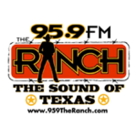 THE RANCH 95.9 FM