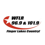 WFLR - Finger Lakes Country